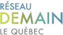 Réseau Demain le Québec